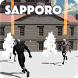 Sapporo Run Away by Robotani Technologies, Inc.