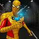 Spider Hero Gangster Crime 3D by Scene9 Games Studio