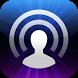 Soscribe: social discovery app by Soscribe