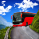Drive Hill Station Bus SIM by Model Games Studio