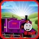 Super Charlie Thomas Friends Adventure by Thomas Kids