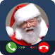 A Call from Santa Claus Prank by Kulapdevapp