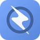 ZappShare - Android App Share by Takeoff Android