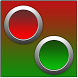 Buzzer Answer Button by Tools and utilities