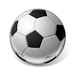 Soccer Scorebook with Timer by Tricosoft