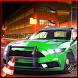 2018 Best Parking Car by ViViD Game Studio