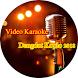 Video Karaoke Dangdut Koplo 2018 by KiranaStudio