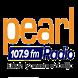 Pearl FM Uganda by Radio Innovations
