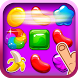 Jelly Valley by Yousafzai Games