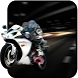 Sports Stunt Bike 3D Simulator