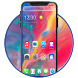 Wallpaper Theme for PhoneX by Hot Launcher