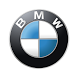 BMW Frank-Cars by Iteo.co