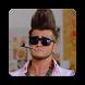Malone Soundboard (No ads) by SAG apps