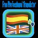 English/Spanish Translator by SosoApps