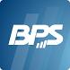 BPS Movil by Banco de Prevision Social