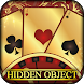 Hidden Object - Honeymoon in Vegas
