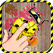 Angry Insect Killer by vnmacstudio