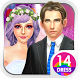 Wedding Designer by VinGames