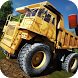 Dump Truck Off-Road 3D by Bliz Com Games