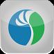 Good Samaritan Medical by Tenet HealthSystem Medical, Inc.