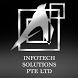 A Infotech Solutions by A Infotech Solutions Pte Ltd