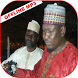 RIBAR MA'AURATA KABIRU GOMBE MP3 by engrgwarzo