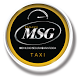 Taxi MSG Panama by Autocab International