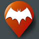 Batmap: Deals at Retail Stores by Skoolbee
