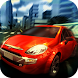 Fiat Speed Wheels by Fiat Automoveis S.A.