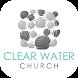 Clear Water Church AK by Custom Church Apps