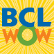 BCL WoW by Boopsie, Inc.