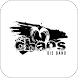 Chaos | Die App by Chaos | Mobile