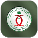 Saudi Health Council - SHC by Saudi Health Council