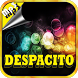 SONGS DESPACITO - LUIS FONSI by Thama App