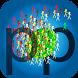World Population Statistics by DSI Data Service & Information GmbH