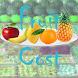Fruit Cost