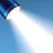 Galaxy Flashlight by Flashlight Man