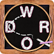 Word Cookies Letter Words : Word Search Game by Gioco Studios