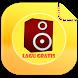GUDANG LAGU GRATIS by Studio LTD