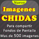 Imagenes Chidas by HongoApps