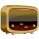 Hebrew Radio Hebrew Radios by iHues Media Ltd.