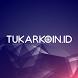 Tukar Koin ID by CodeMark.id