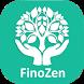 Earn 8%+ interest & no lock-in by FinoZen