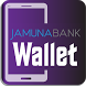 Jamuna Bank Wallet by Software Shop Limited (SSL Wireless)