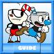 Guide Cuphead by Jaya Sejahtera