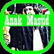 OST Lagu Anak Masjid Lengkap + Lirik Mp3 by Lagu OST Musik