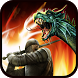 Knight Dragon Slayers by Mobile CAPPtivate, LLC