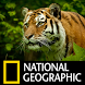 National Geographic Documentary by Crazzy App Studio