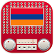 Radio Armenia by OnRadio Stream