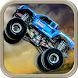Monster Truck Offroad Sim 2017 by Fanatic Games